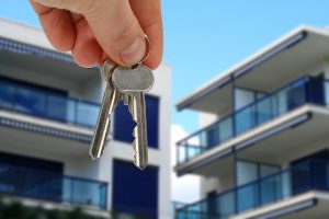 Alquiler de Inmuebles - Viviendas, pisos, casas