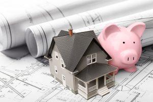 Asesoramiento Hipotecario