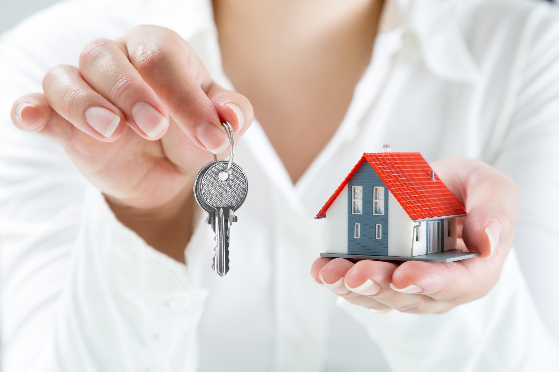 Consejos para alquilar o comprar un piso que te harán ganar rentabilidad