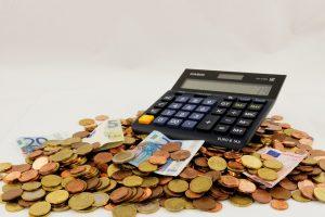 Ahorrar dinero Inmobiliaria Navarro Blasco